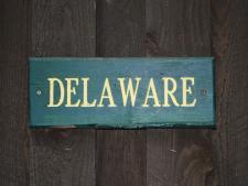 delaware_01