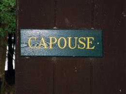 capouse_01