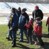 0203 Winter Fun Day 2013 General