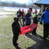 0205 Winter Fun Day 2013 General
