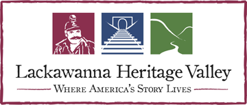 Lackawanna Heritage Valley