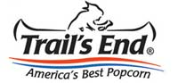 Trail's End Popcorn